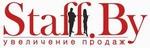 Staff.By - увеличиваем продажи в компаниях
