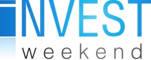 logo_invest_weekend