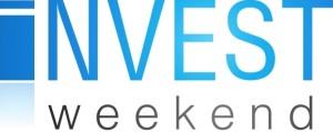 logo_invest_weekend