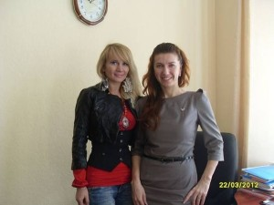 lady_bossv1_step2_02