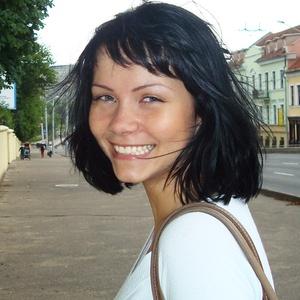 ladyboss2012_uchastnicy_01v2