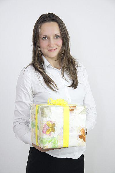 nadezhda_ratobylskaya_06